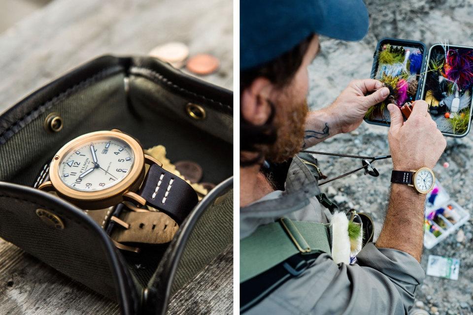 Filson-Scout-Watch-02-960x640