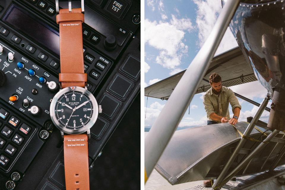 Filson-Scout-Watch-04-960x640