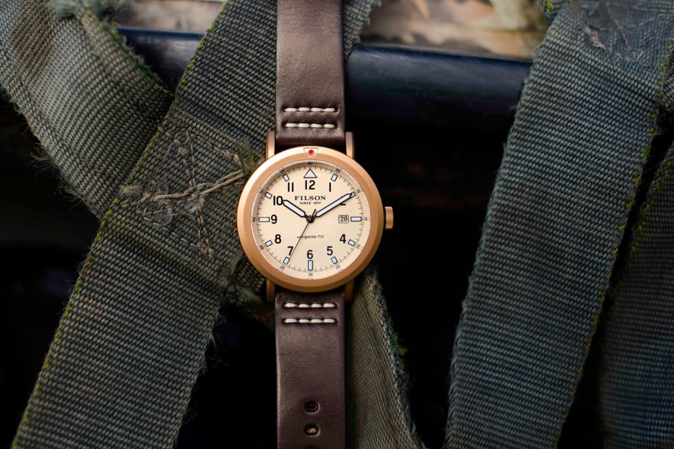 Filson-Scout-Watch-05-960x640