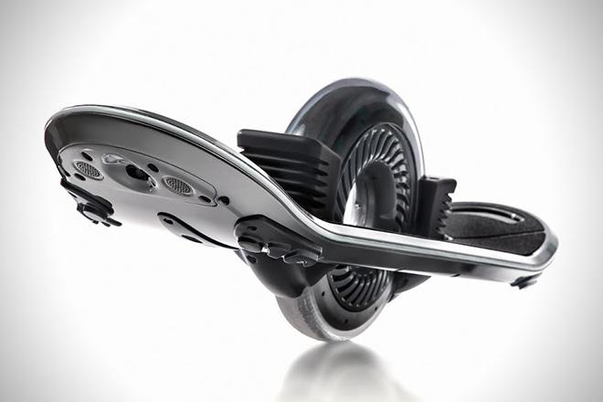 Hoverboard-Electric-Skateboard-1
