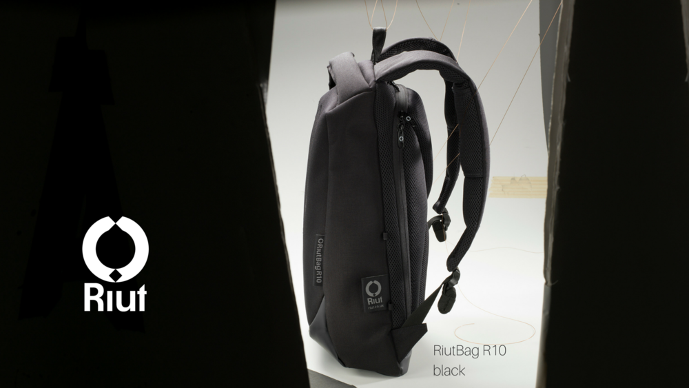 RiutBag+front+cover+for+website+R10+black