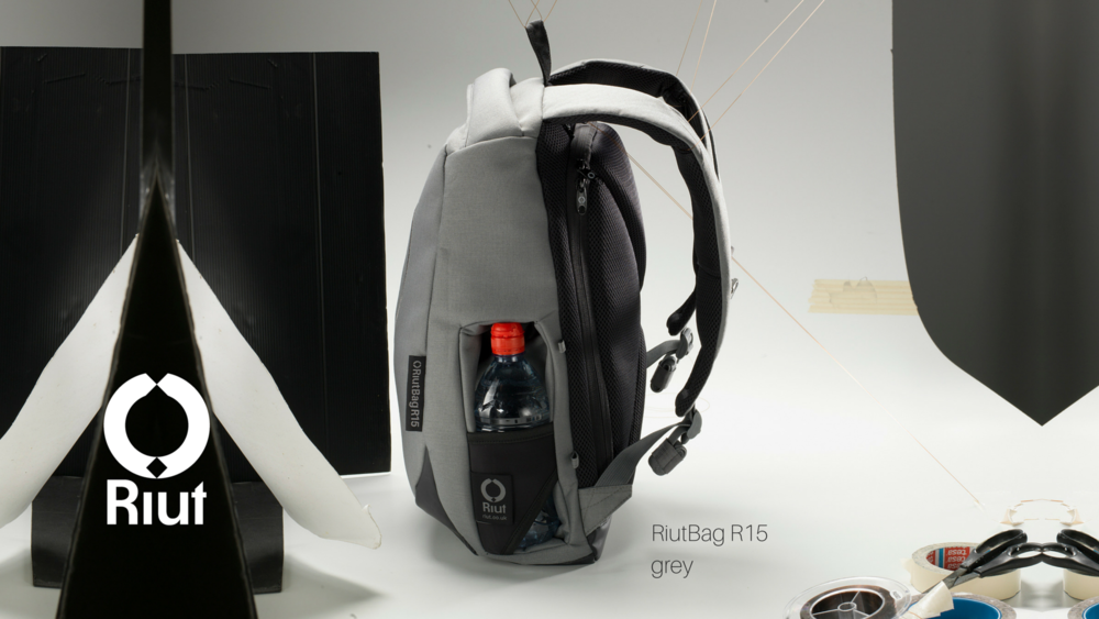 RiutBag+front+cover+for+website+R15+grey+side