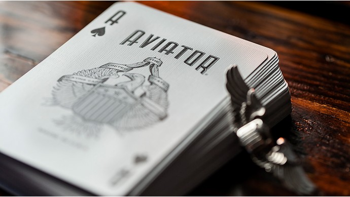aviator-heritage-edition-playing-cards-ace