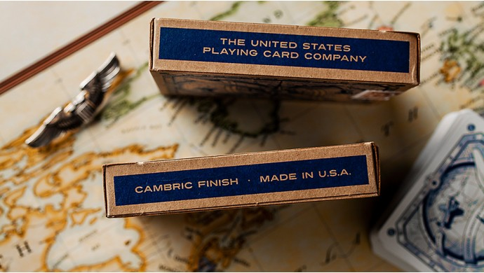 aviator-heritage-edition-playing-cards-boxes-3