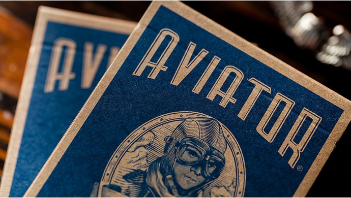aviator-heritage-edition-playing-cards-boxes