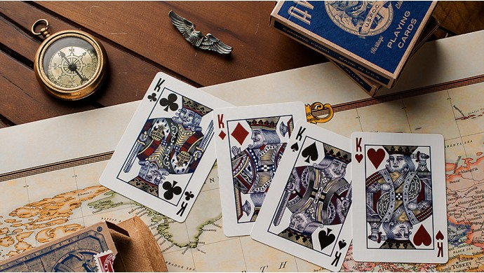 aviator-heritage-edition-playing-cards-court-cards