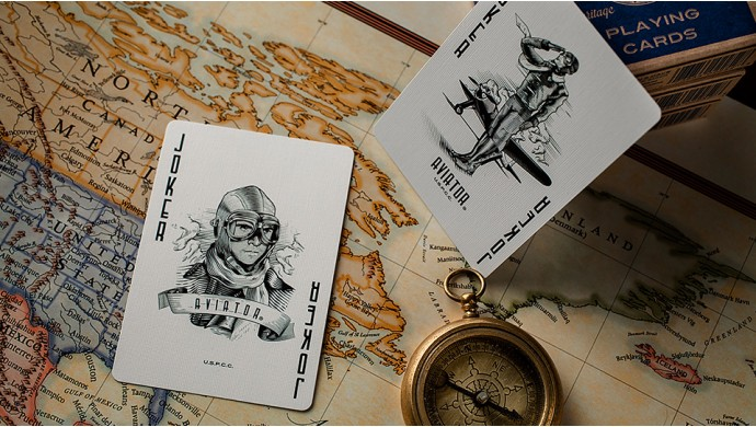 aviator-heritage-edition-playing-cards-jokers
