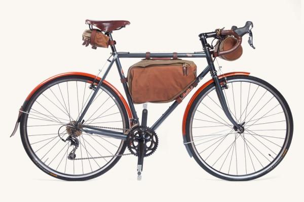 bike_2048x2048