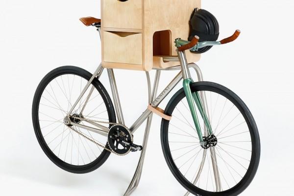 bikebutler