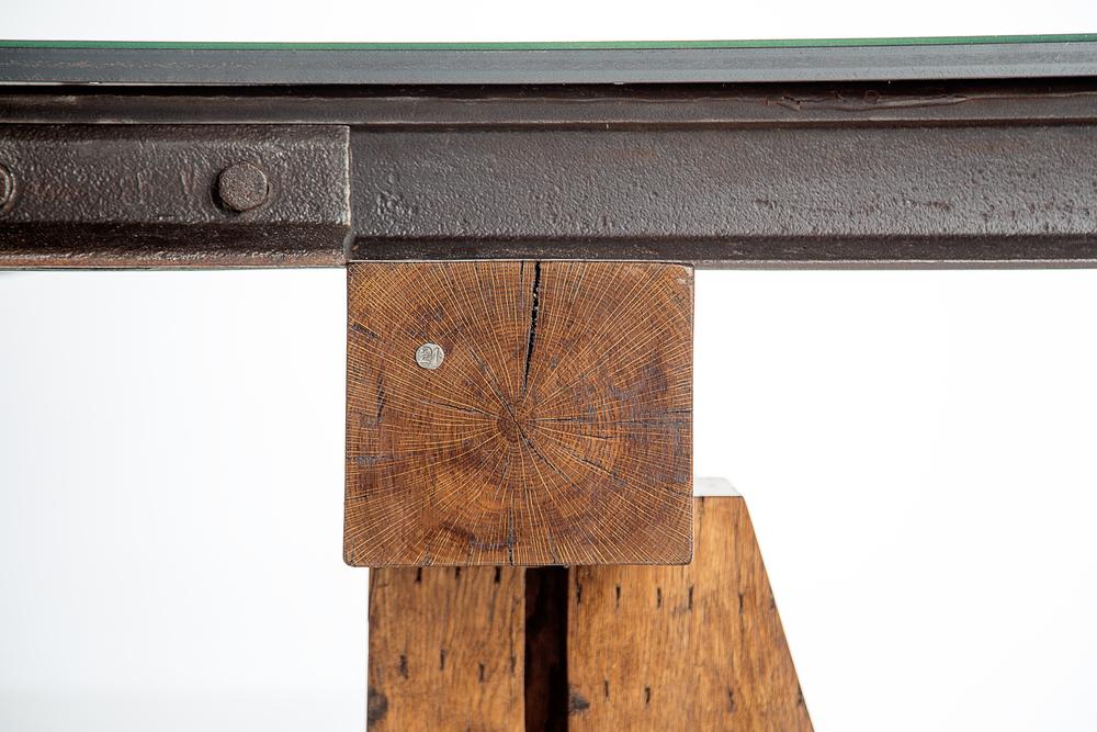 click-clack-teniis-table-custom-table3