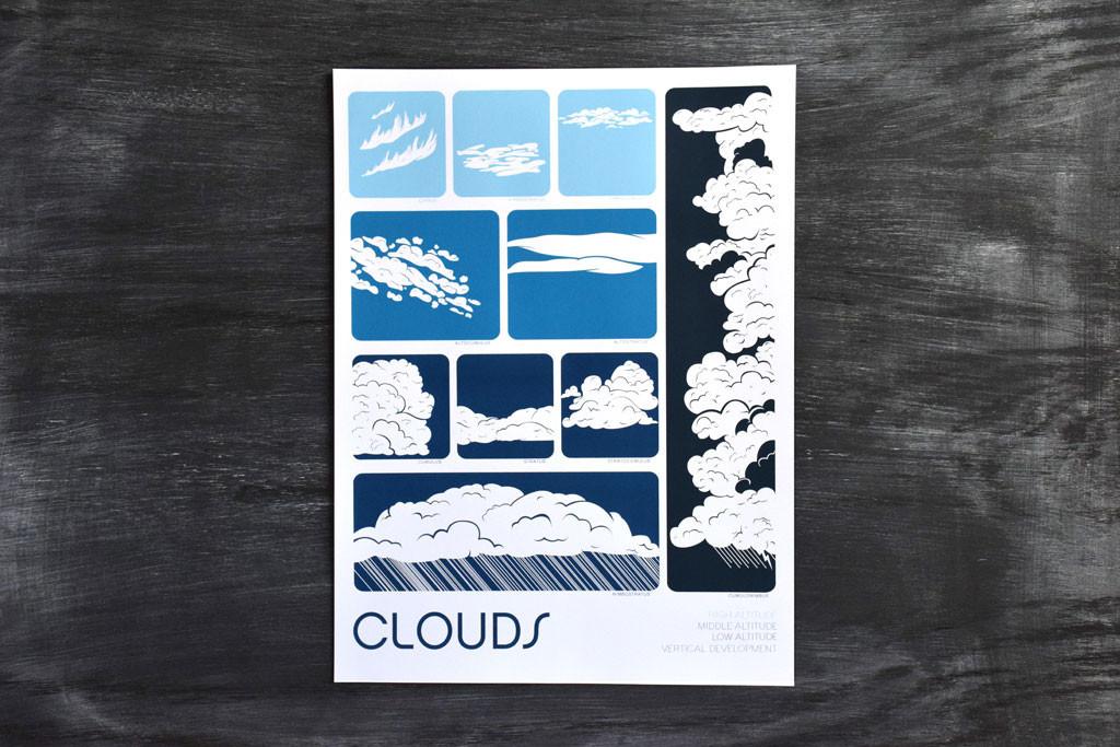 full_clouds_web_1024x1024