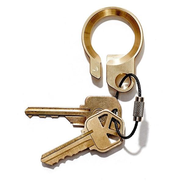 key-hook-brass-grid-A2_1_600x600_90