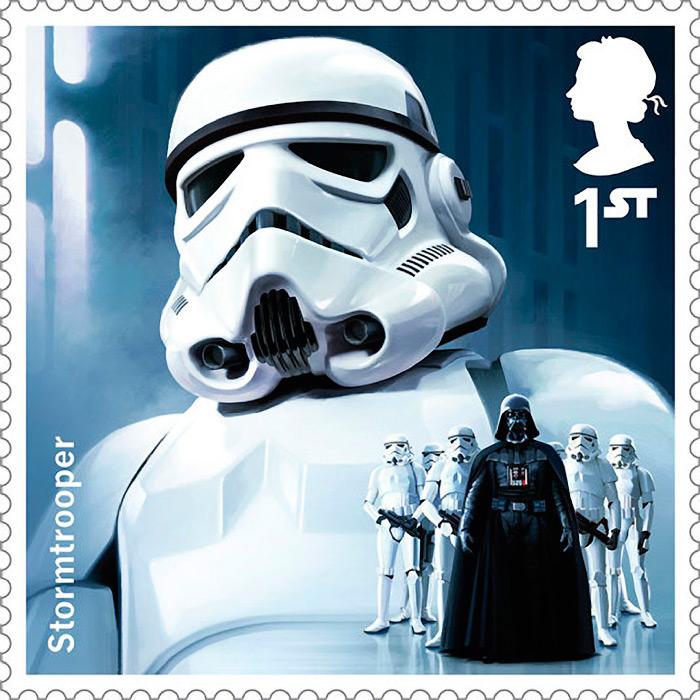royal-mail-star-wars-08