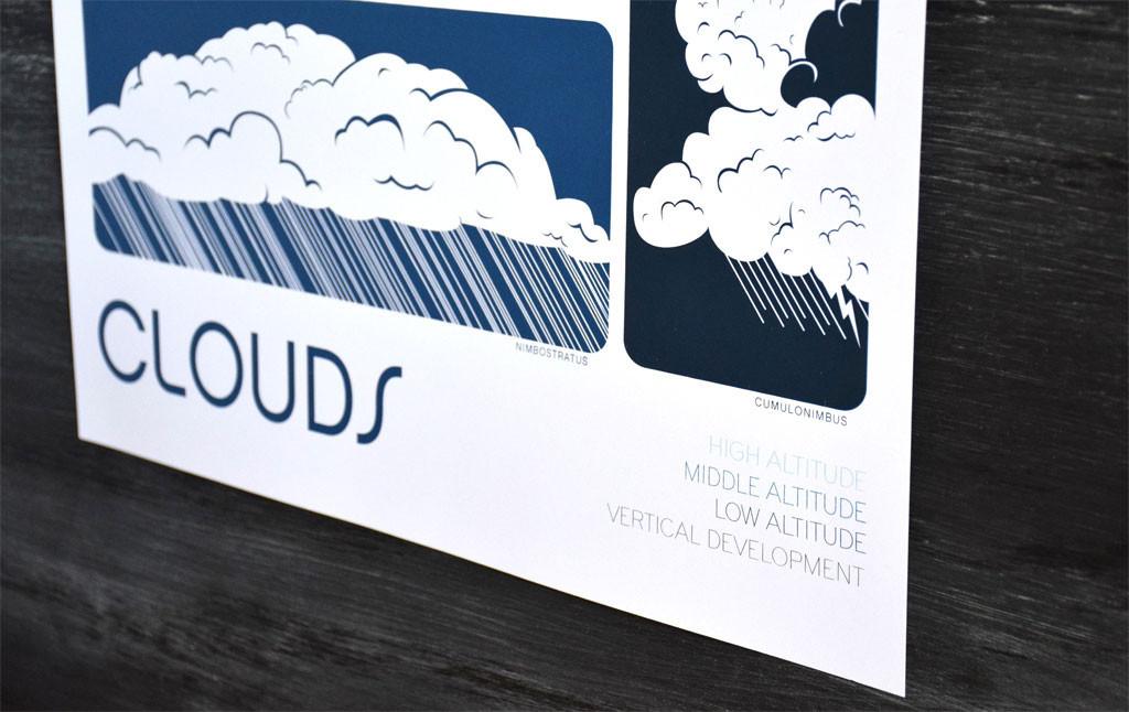 sub_clouds_4_web_1024x1024