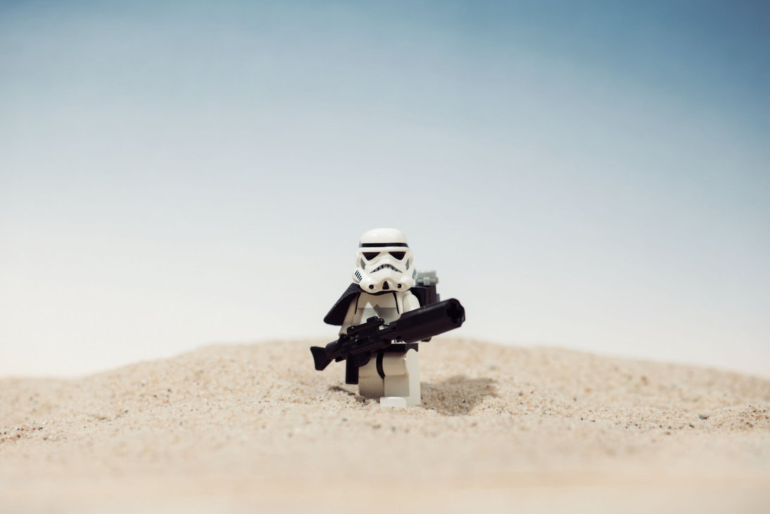 the_last_sandtrooper_by_balakov-d8locwu
