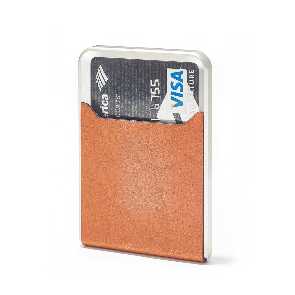 wallet-minimalist-tan-grid-A2_1_1000x1000_90
