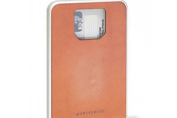 wallet-minimalist-tan-grid-B2_3_1000x1000_90