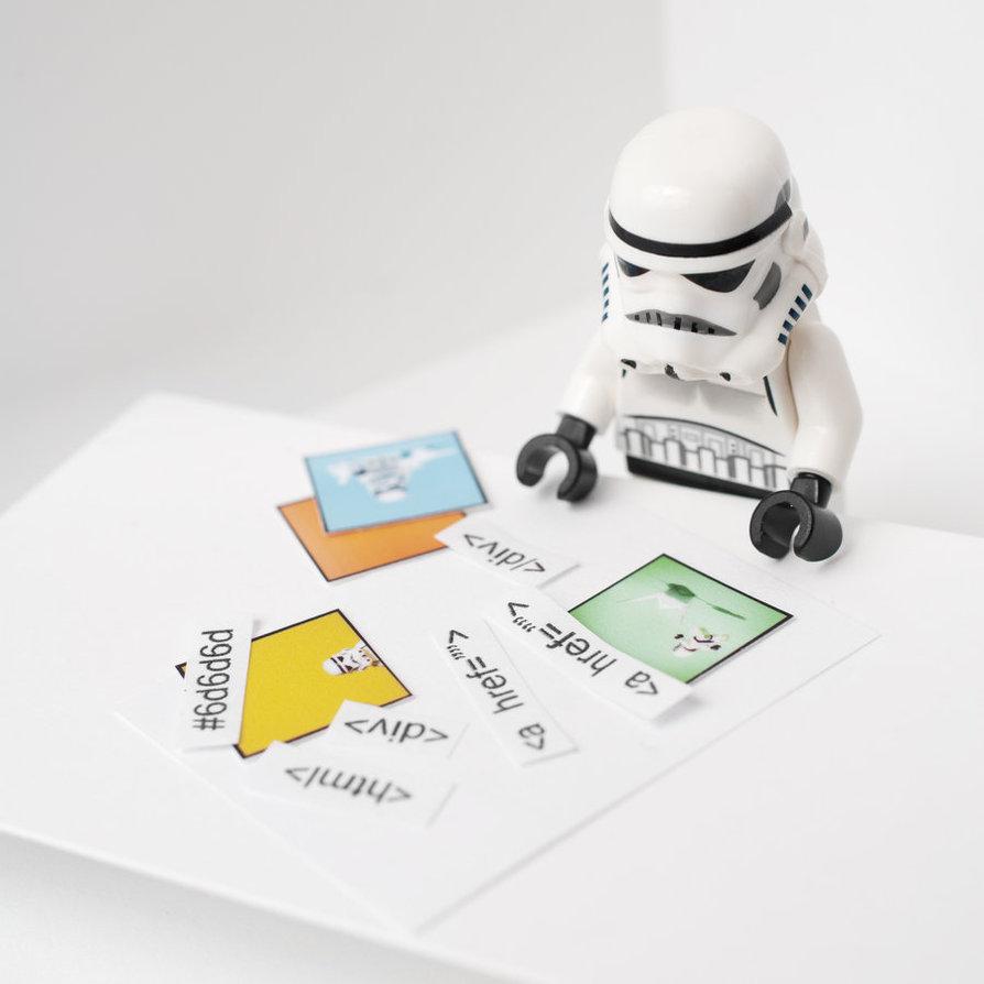 webtrooper_by_balakov-d3itcfo