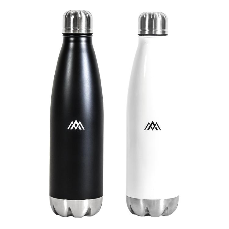 AM+Bottles