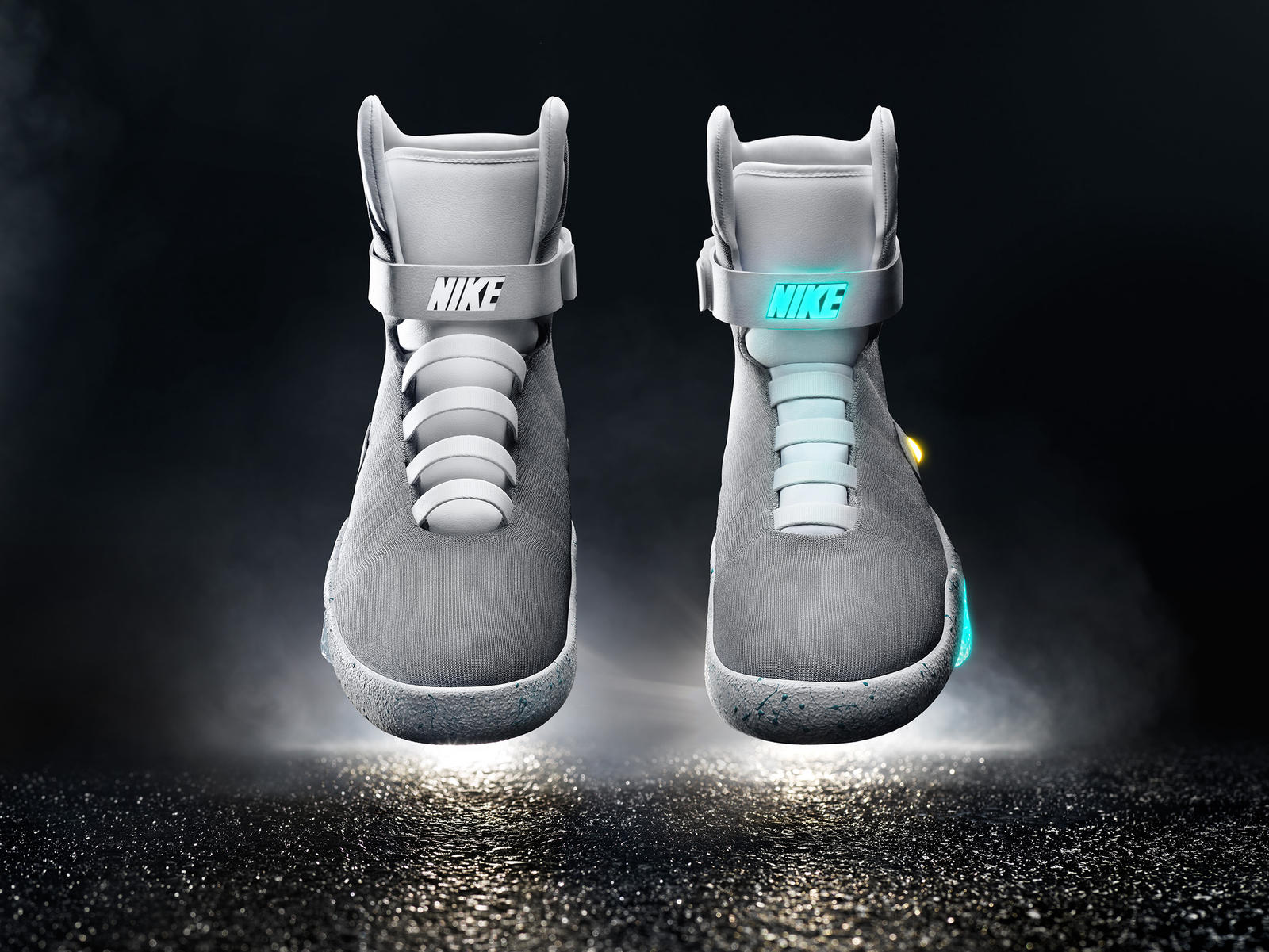 Air_Mag_Front_Pair_V2_native_1600