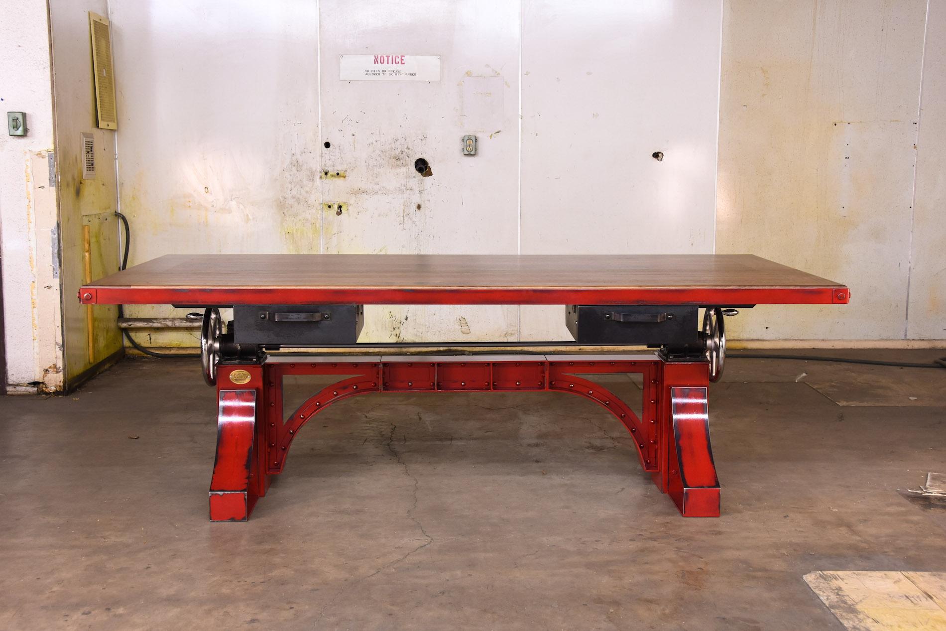 Bronx-Desk-Front