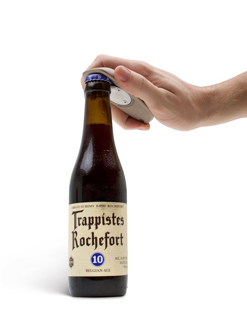 Discommon_Bottle_Opener_Beer