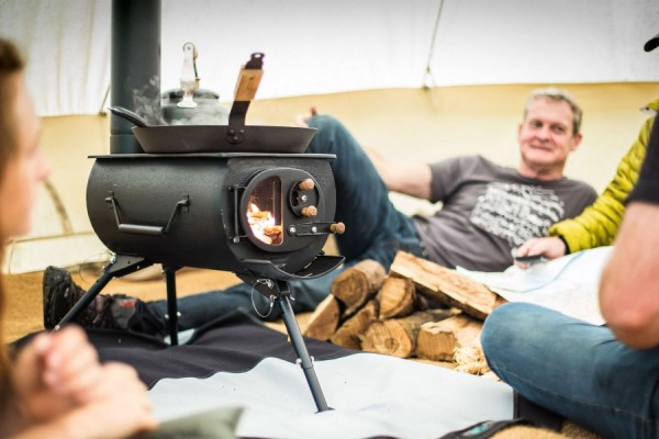 Frontier-Plus-Portable-Woodburning-Stove-980x600
