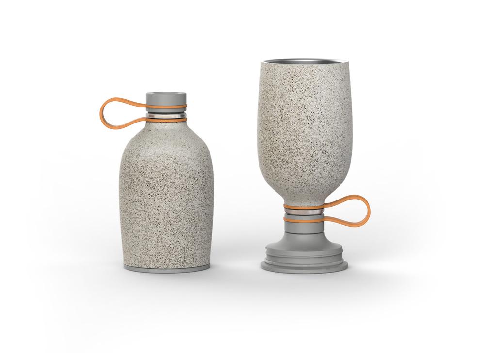 Granite+2