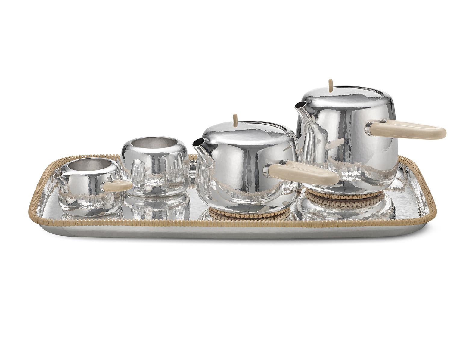 Marc-Newson-tea-set_Georg-Jensen_dezeen_1568_0