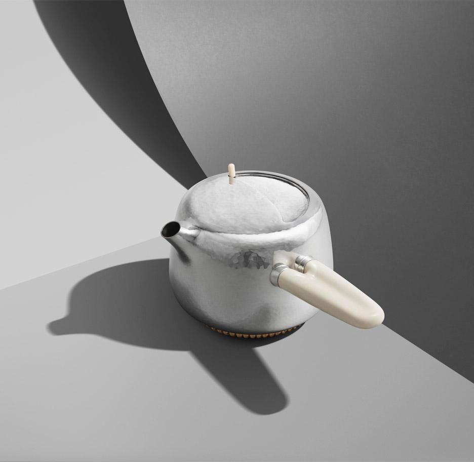 Marc-Newson-tea-set_Georg-Jensen_dezeen_936_12
