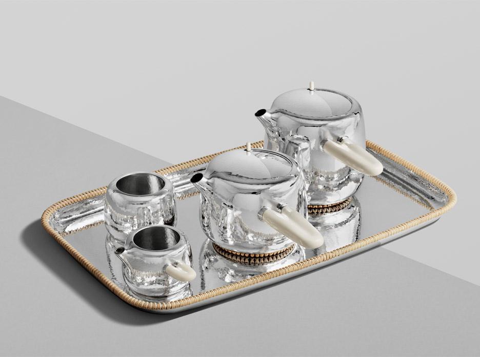 Marc-Newson-tea-set_Georg-Jensen_dezeen_936_14