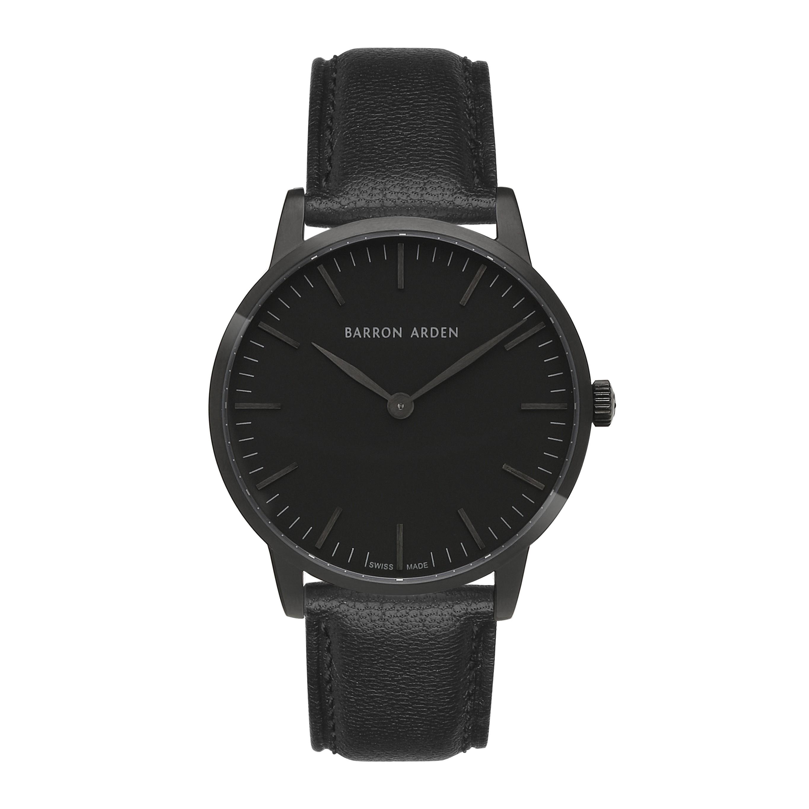 black-leatherblack-1_1