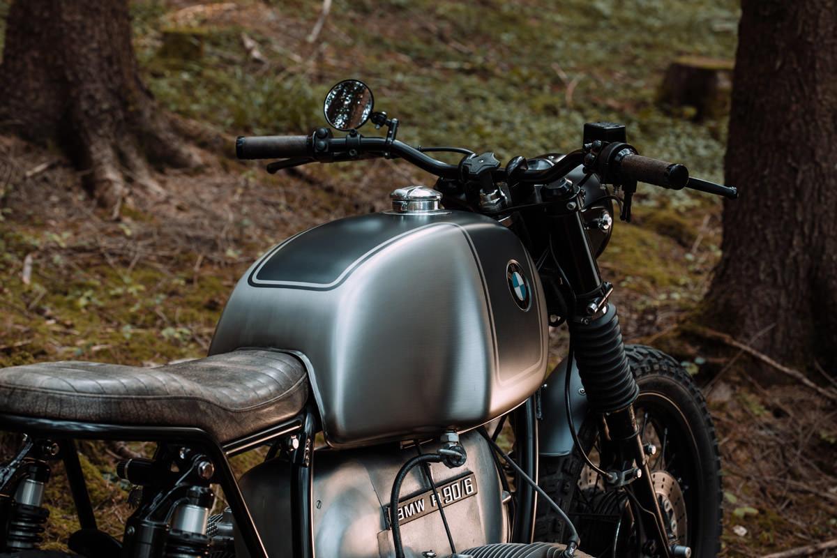 BMW-r90-6
