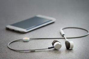 Pugz Headphones