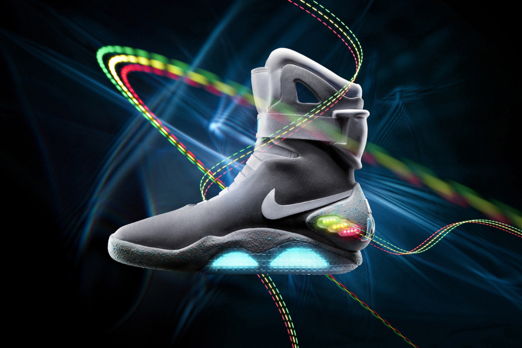 nike-mag-power-laces-1