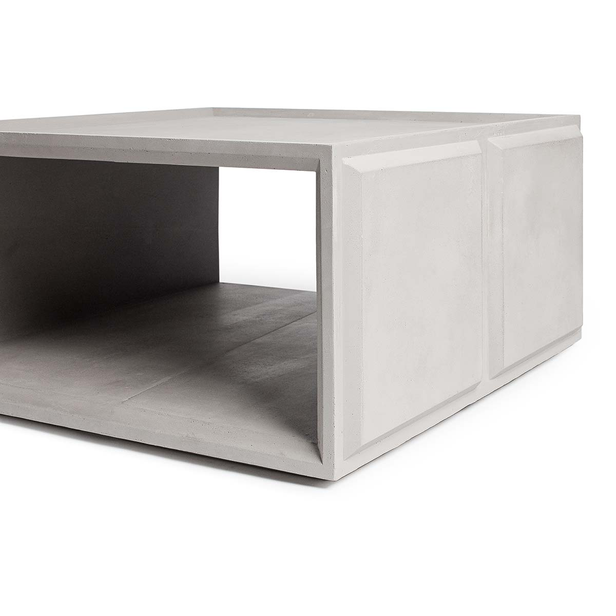 plus-concrete-modular-storage-solution-9