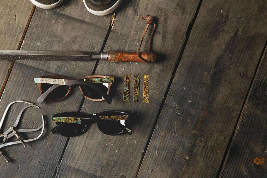 shwood-introduces-the-oxidized-collection-04-1024x683