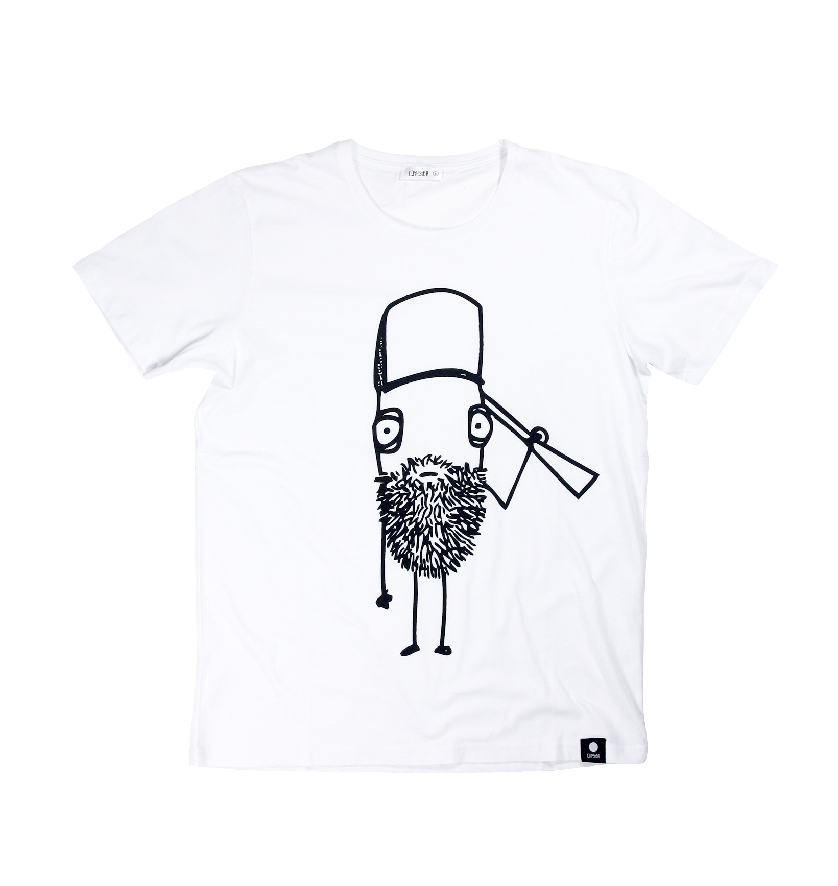t-shirt-redneck