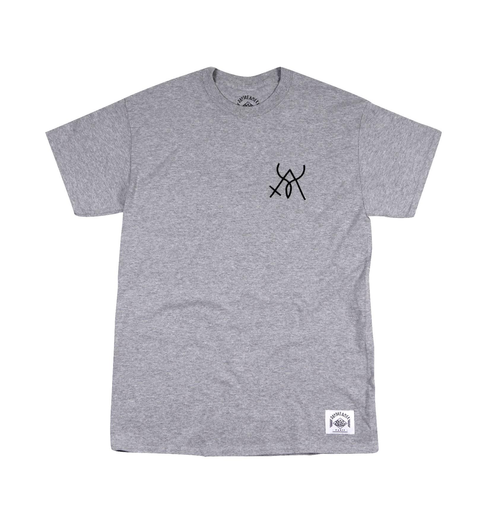 tee-shirt-alchemy-symbol