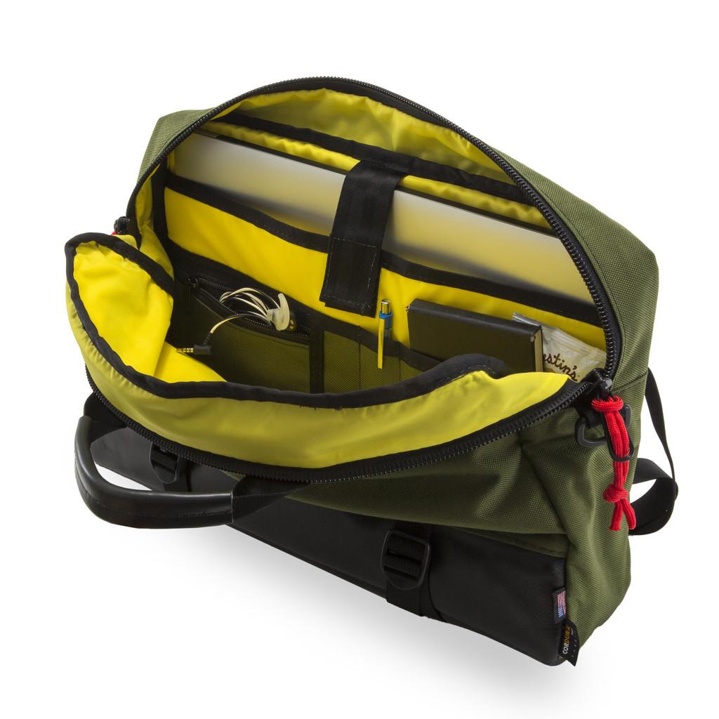 topo_designs_commuter_briefcase_-1_1024x1024
