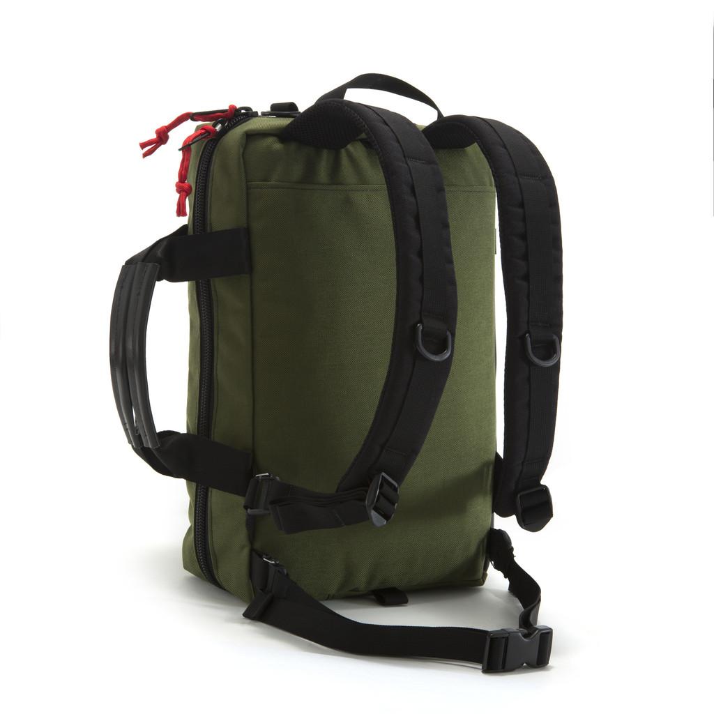 topo_designs_commuter_briefcase_-2_1024x1024