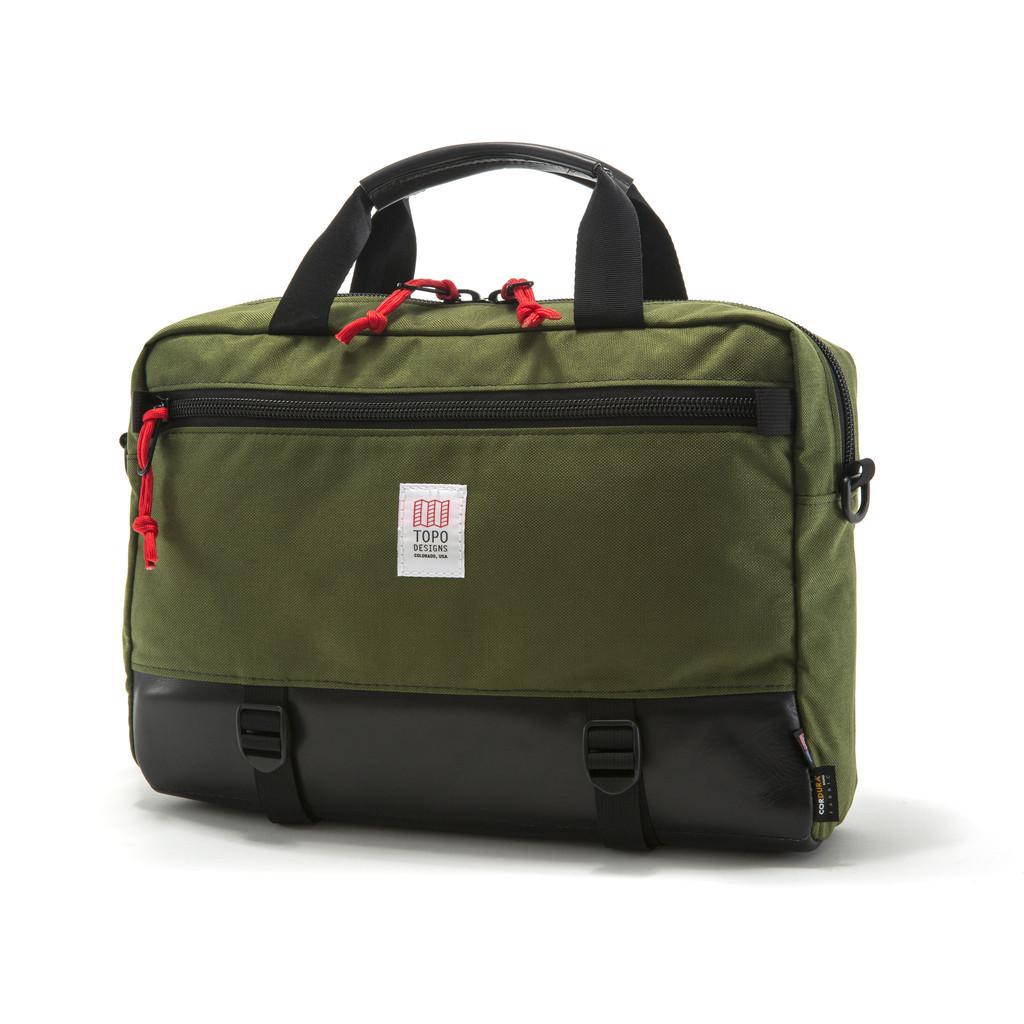 topo_designs_commuter_briefcase_-5_1024x1024