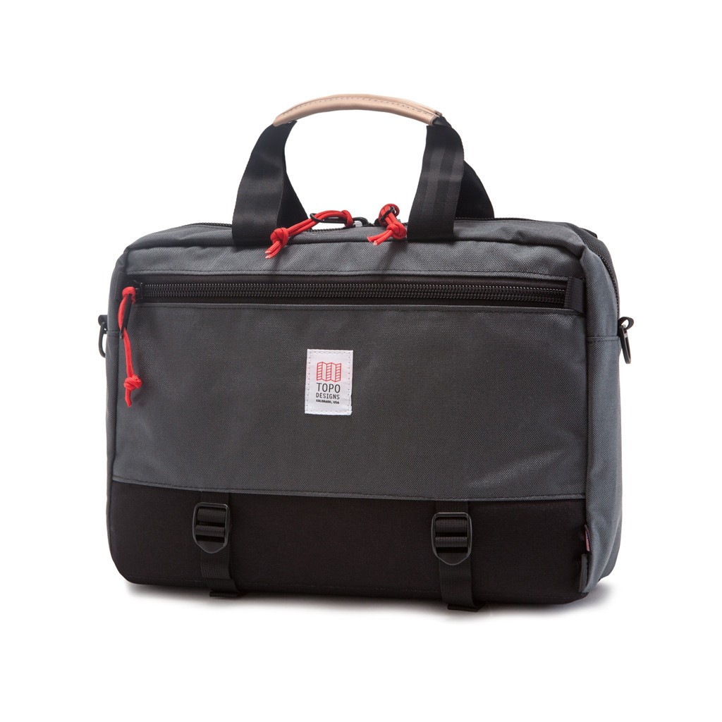 topo_designs_commuter_briefcase_black_charcoal_a239c330-aa23-493d-bae9-1716aa535d48_1024x1024