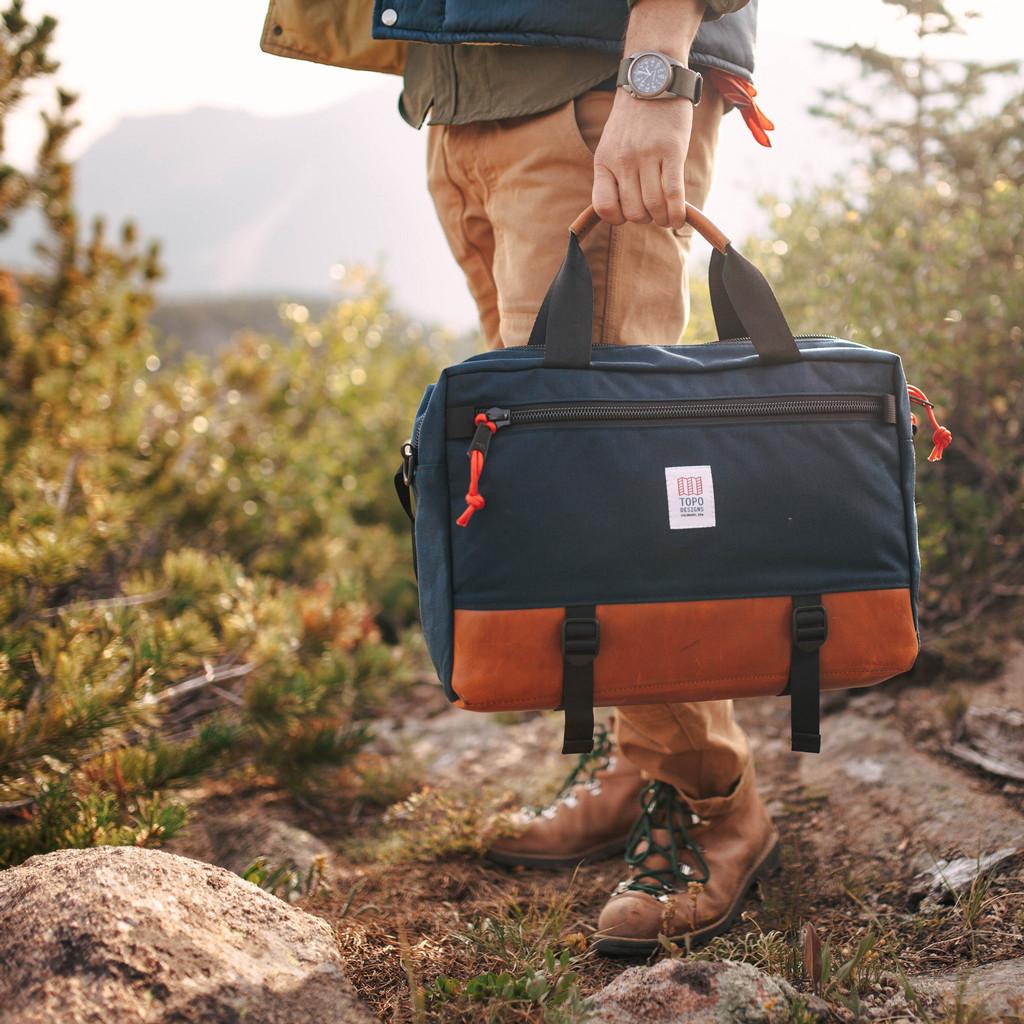 topo_designs_commuter_briefcase_ls2_1024x1024