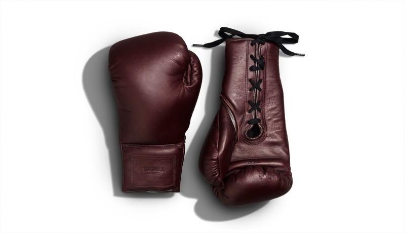 20001419_supply_m-ali_boxinggloves_v1_2000x1150