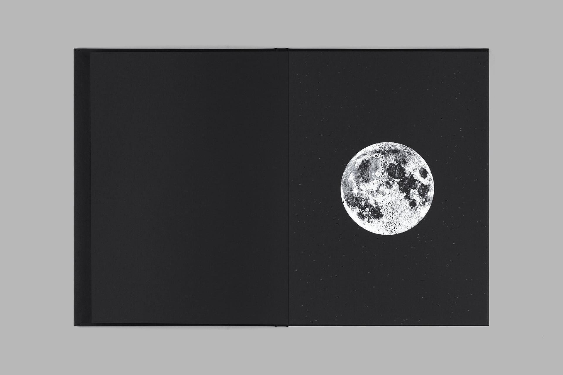 Moonbeams_web_141