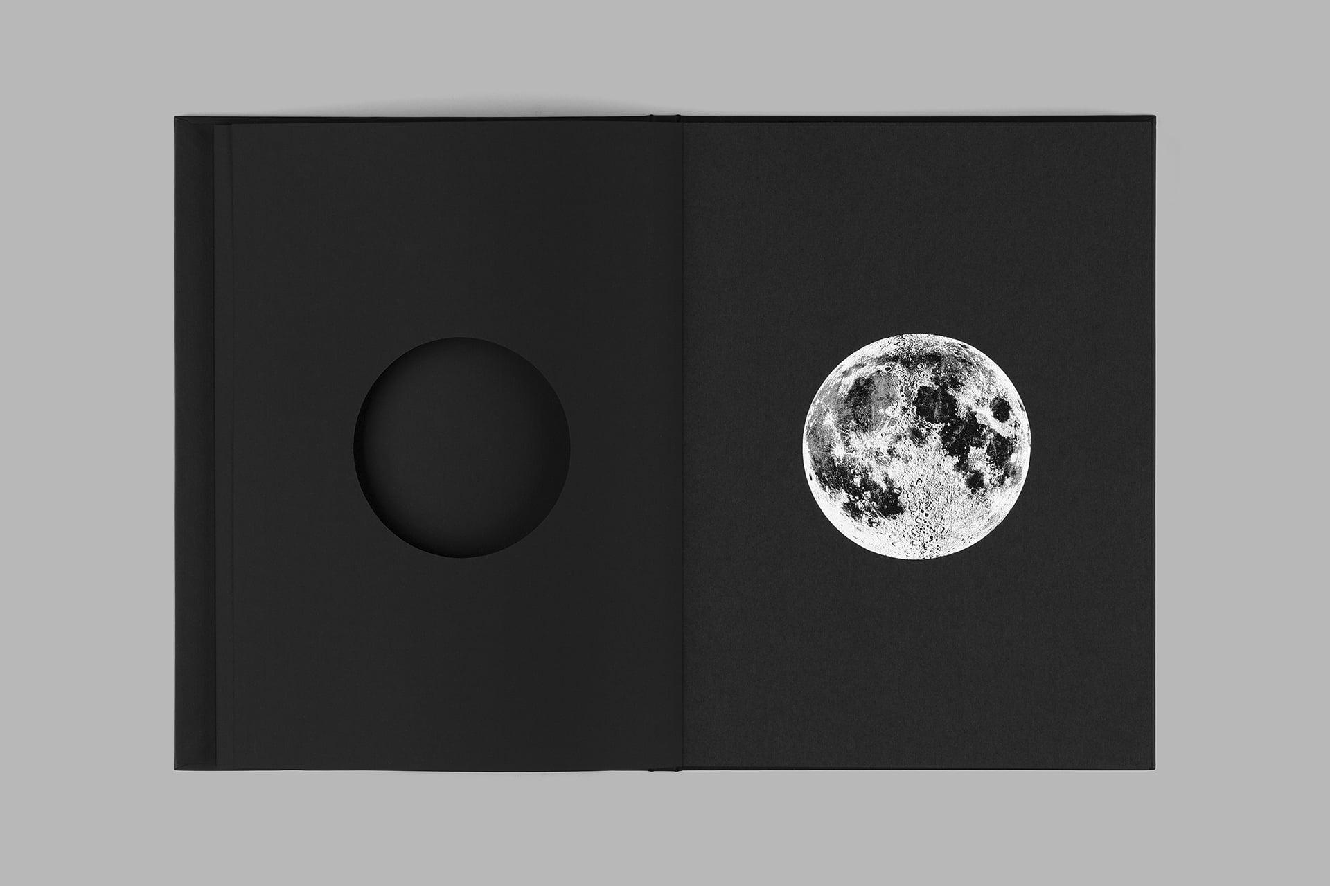 Moonbeams_web_151