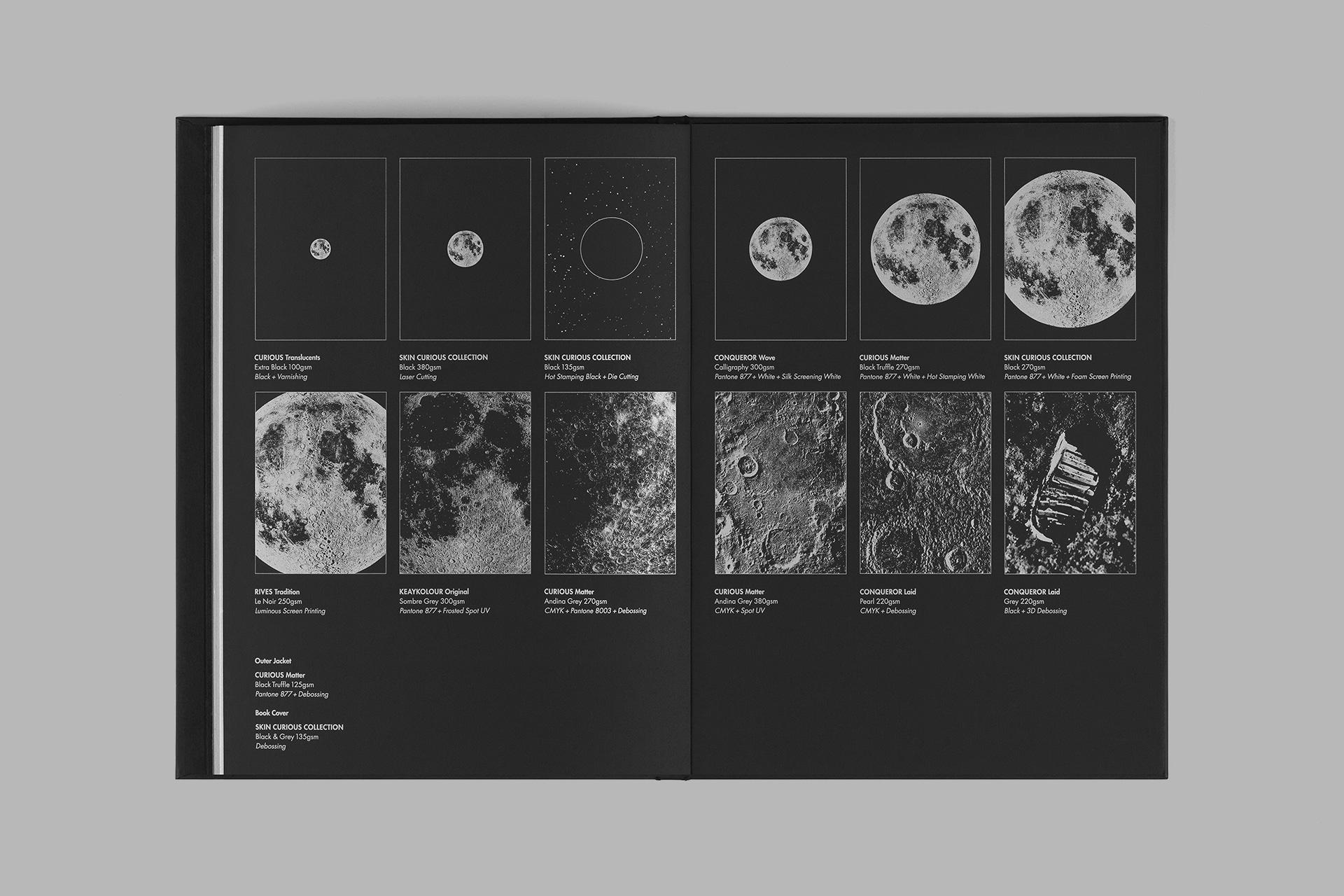 Moonbeams_web_251