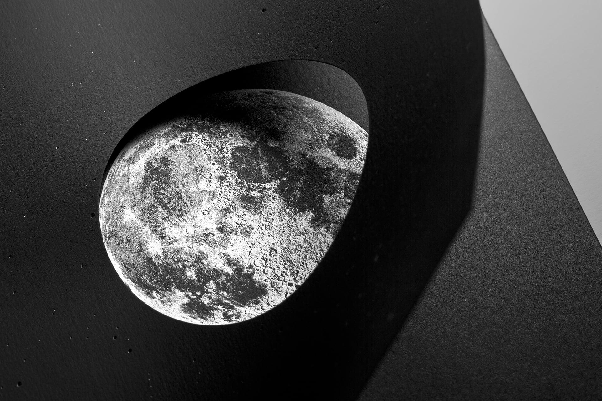 Moonbeams_web_291