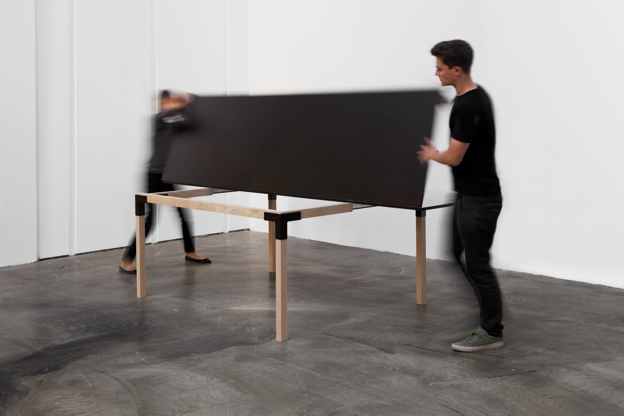Pull-Pong_MG_0768_20150819_WD